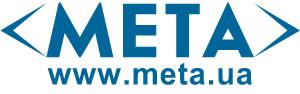 META_UA