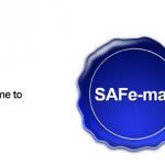 Авторгер почтовых аккаунтов Safe-mail.net