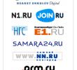 Авторегер аккаунтов Mail.ngs.ru