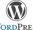 Автопостер доров на WordPress.com