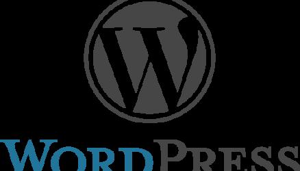 Автопостер доров на WordPress.com