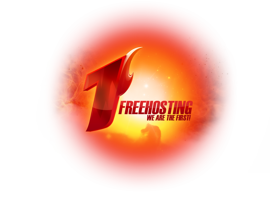 1freehosting.com-red-transparent-logo