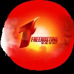 Авторегер аккаунтов 1freehosting.com
