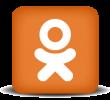 Авторегер аккаунтов одноклассники с смс подтверждением (sms-activate.ru)