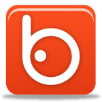 Авторегер аккаунтов Badoo.com с смс подтверждением (sms-activate.ru)