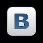 Шаблон для парсинга id пользователей vk.com с группы или поиска