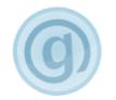 Шаблон для переадресации входящих писем с mail.ru на gmail.com