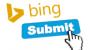 Шаблон для добавления (AddUrl) ссылок в Bing.com