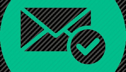 Шаблон для проверки на валидность мыл mail.ru