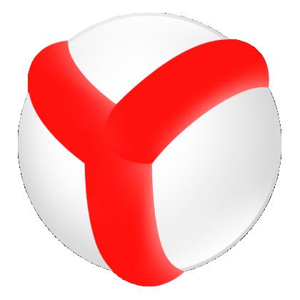Яндекс парсер