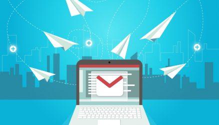 Шаблон для рассылки писем через mail.ru Full Version