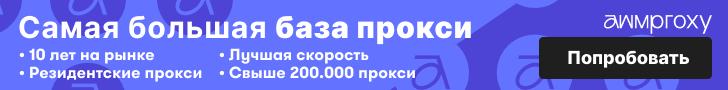 728x90